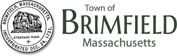 Brimfield, MA